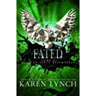 Fated (Relentless Tome 6) (Relentless French)