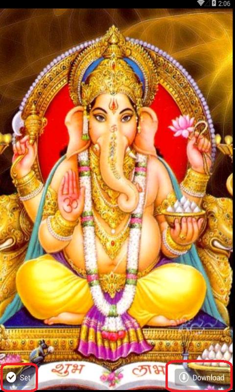 500 Hindu Wallpaper Desktop HD Terbaru