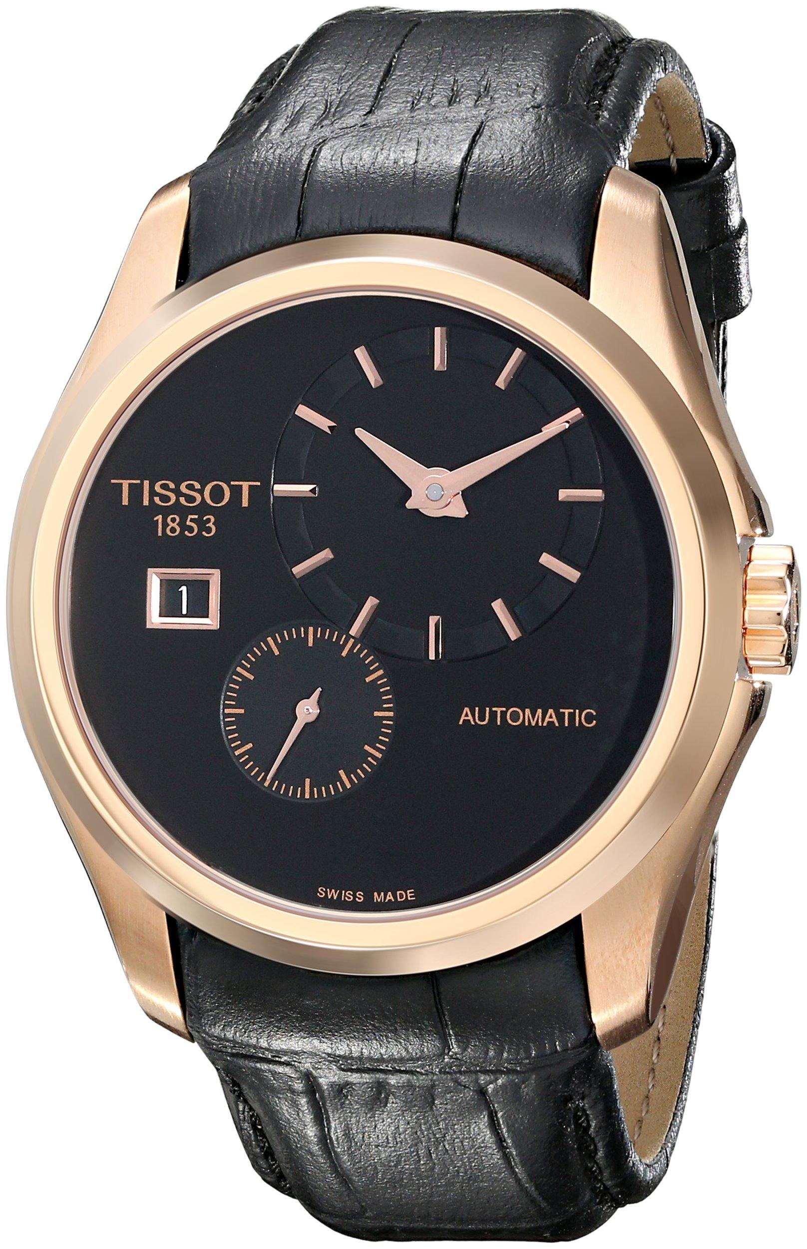 Reloj Tissot para Mujer T035.428.36.051.00