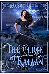 The curse of Kalaan (English Edition) Format Kindle