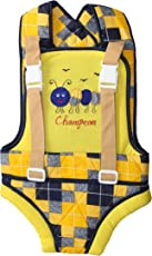 0Month+ Adjustable Baby Carrier for Baby Carrier Bag