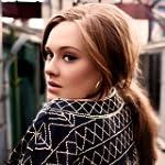 Adele Best Songs Fan