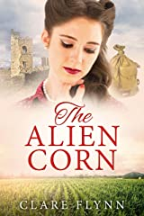 The Alien Corn (The Canadians Book 2) Kindle Edition