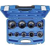 Bgs 5420 Traggelenk Zapfenschlüssel Für Mercedes Benz M Klasse Baumarkt