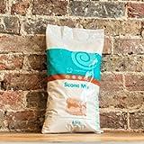 Craigmillar Scone Mix - 1 x 3.5kg