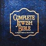 Complete Jewish Bible Free Tanach Kindle Free App