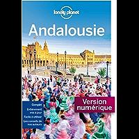 Andalousie - 8ed (Guides de voyage)