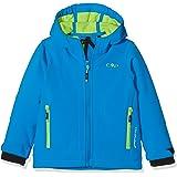 CMP 3a00094 Abrigo de vestir Niños
