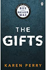 The Gifts Kindle Edition