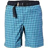 REJOICE® Hemp - Pantalones de Escalada elásticos para Hombre ...