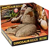 EXO TERRA Cuevas Huevos de Dinosaurio