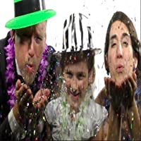 Phizzum Studios Slow Motion Photo Booth