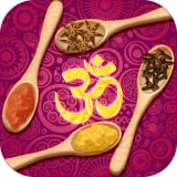 Guide D'Ayurveda