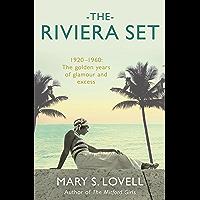 The Riviera Set (English Edition)
