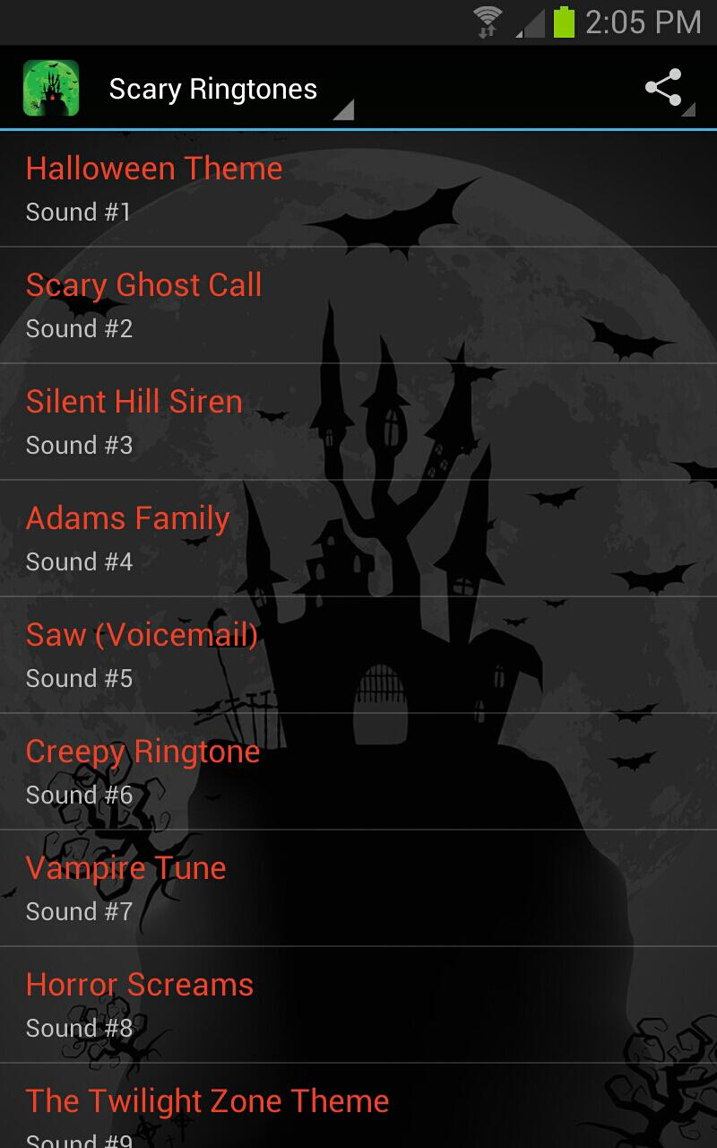 no 1 mr perfect theme ringtone