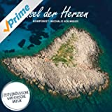 Insel Der Herzen: Zeitgenössische Griechische Musik