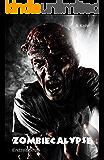 Zombiecalypse