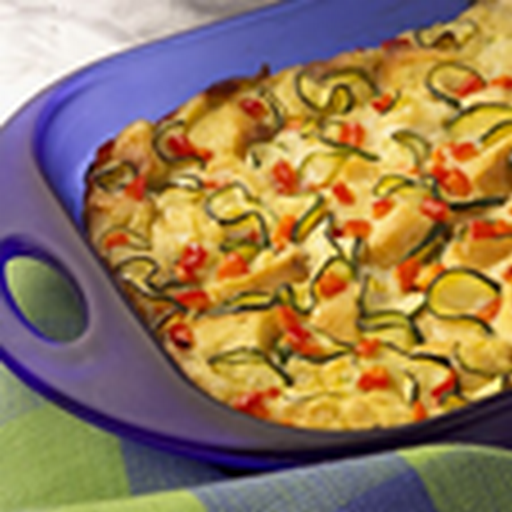 strata-recipes