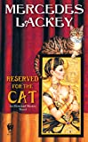 Reserved for the Cat: 5 (Elemental Masters)