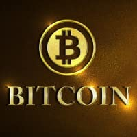 Bitcoin, Blockchain and Cryptocurrency Course