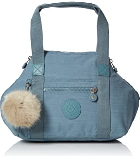 Kipling ART SMALL BASIC PLUS K1264532V Damen Schultertaschen