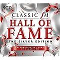 Browse Classic FM