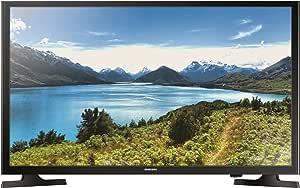 Samsung J4000 80 cm (32 Zoll) Fernseher (HD-Ready, DVB-T/DVB-C Tuner)