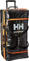 Helly Hansen, 79560, Trolley Trolley 95L, 79.560-990, nero