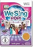 We Sing Pop! (Standalone)