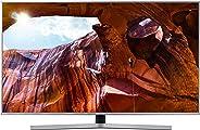 Samsung 55RU7440 4K UHD Televizyon, Kristal