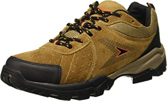 Power Men's All Season 2 Running Shoes
