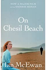 On Chesil Beach Paperback