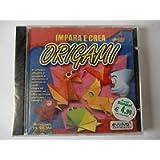 Impara e crea Origami