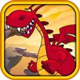 Dino Mundial Jurásico Fun - Juego de Bingo HD