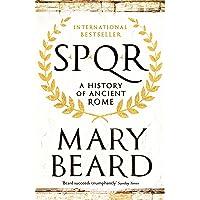 SPQR: A History of Ancient Rome: 42467