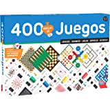 Falomir-400, 400 Juegos Reunidos (32-1317)