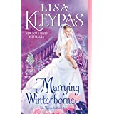 Marrying Winterborne: The Ravenels, Book 2