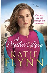 A Mother's Love Kindle Edition