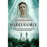 Medjugorje: El misterio que rodea a uno de los fenómenos más sorprendentes del catolicismo (NO FICCIÓN)