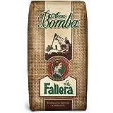 Arroz La Fallera Bomba 1kg