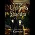 Cycle de Shaedra (Tomes 1 et 2)