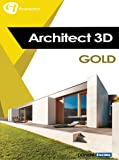 Architect 3D Gold 2017 V19 [Download]
