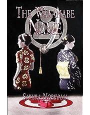 The Watanabe Name