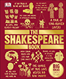THE COMPLETE PLAYS OF SHAKESPEARE (Illustrated and
