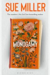 Monogamy Kindle Edition