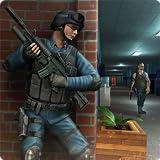 Counter Terrorist...