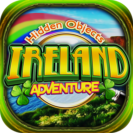 hidden-objects-ireland-adventures-object-time-puzzle-games