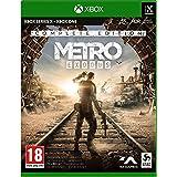 Metro Exodus Complete Collection