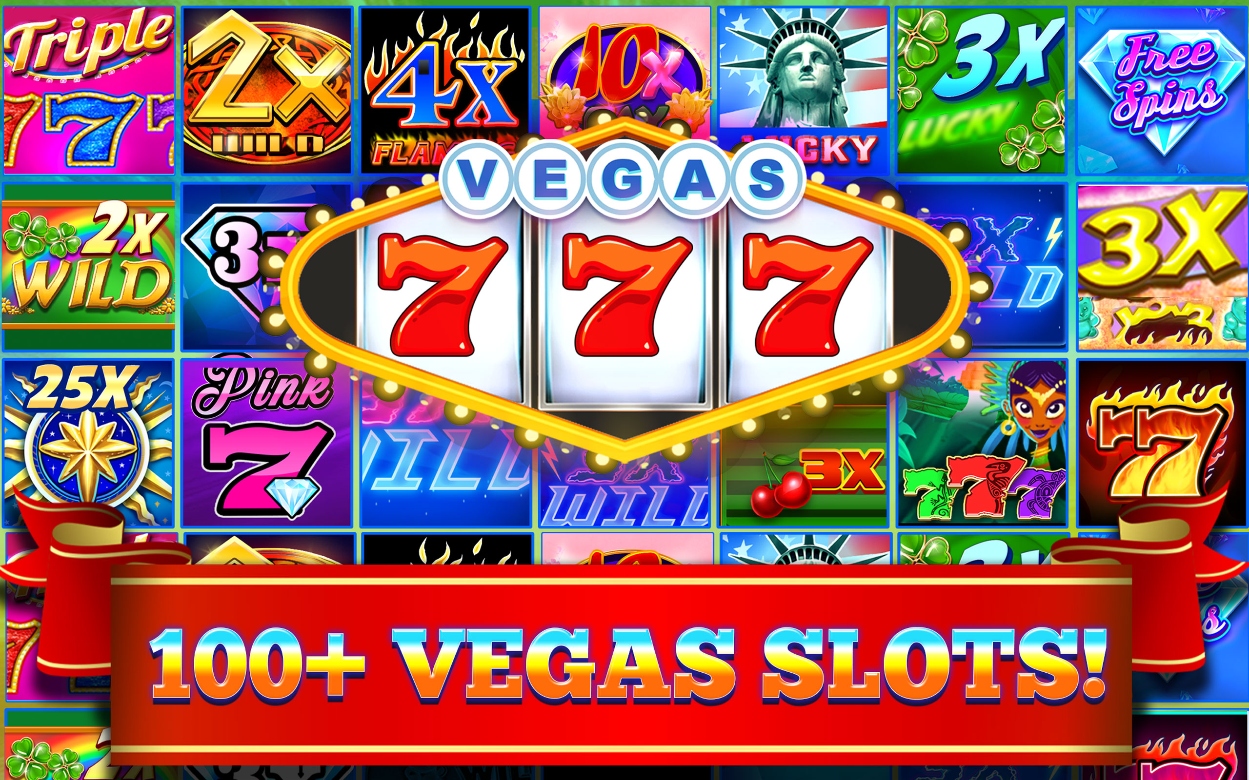 luxury rome kostenlos spielen las vegas casino automaten value