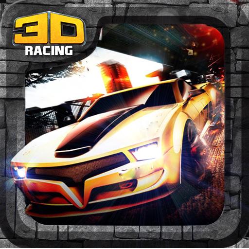 hachbak-nitrous-rapid-racing
